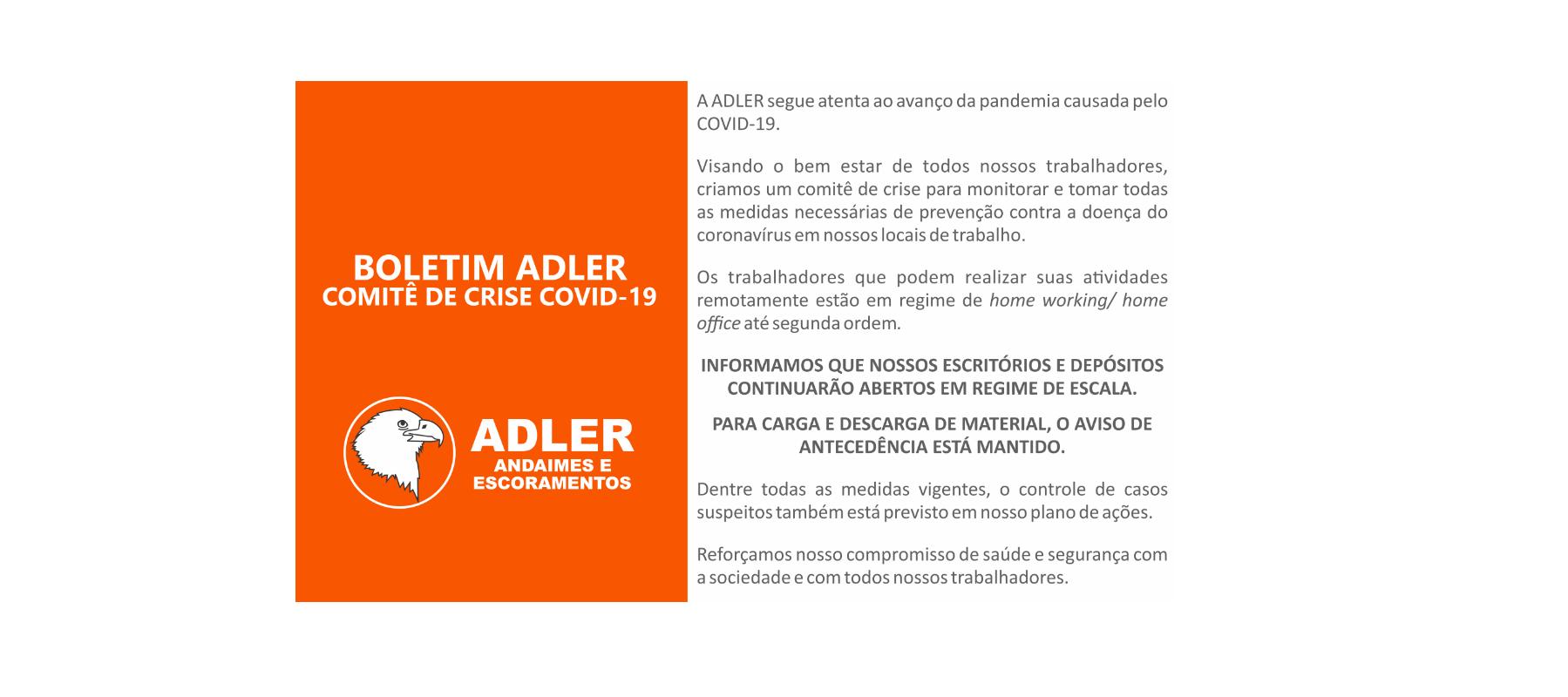 http://adlerandaimes.com.br/