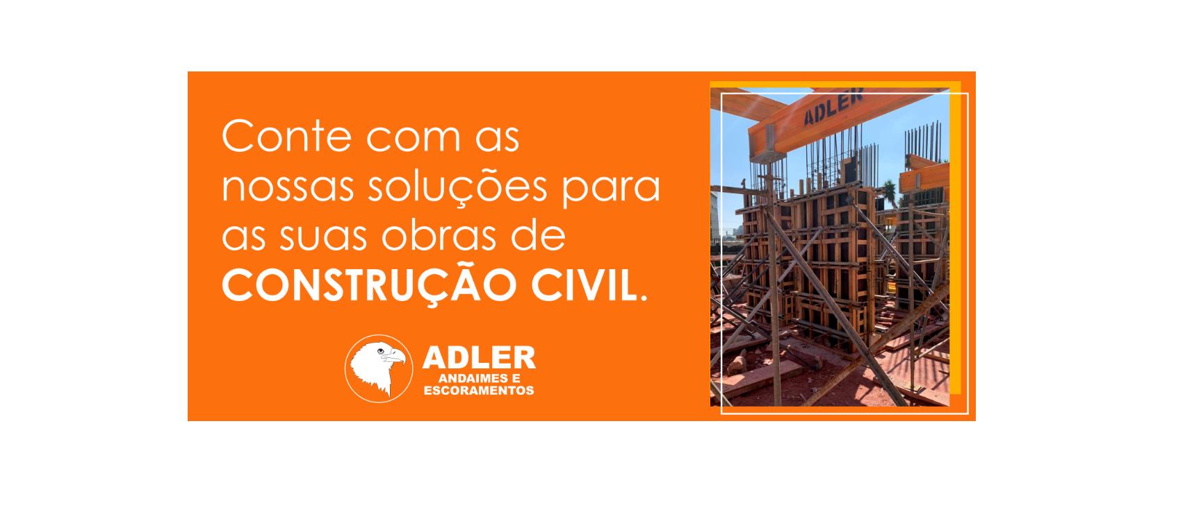 http://adlerandaimes.com.br/ESCORAMENTO METÁLICO